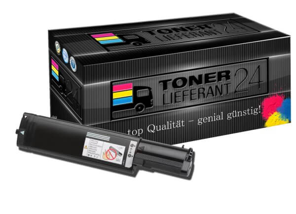 Kompatibel zu Dell 593-10067 Toner Black
