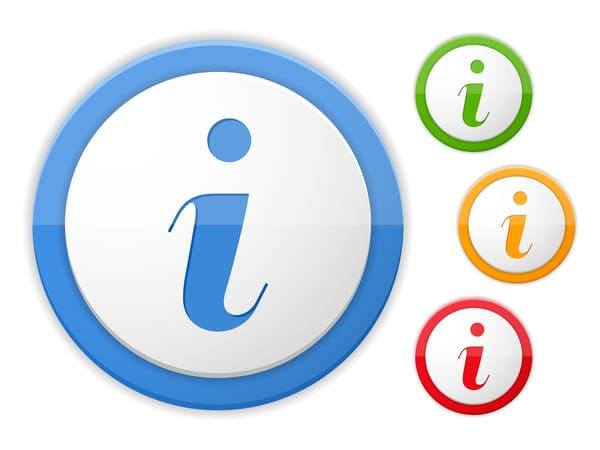 Allgemeine Druckerthemen Logo