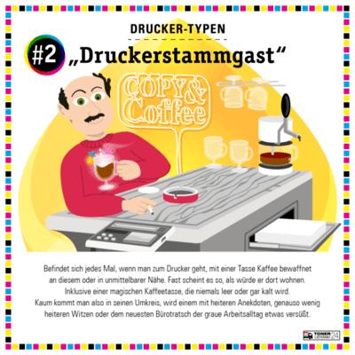 infografik-mitarbeitertypen-drucker-stammgast-buero