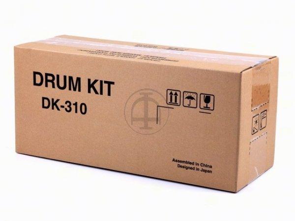 Original Kyocera 302F993017 / DK-310 Bildtrommel