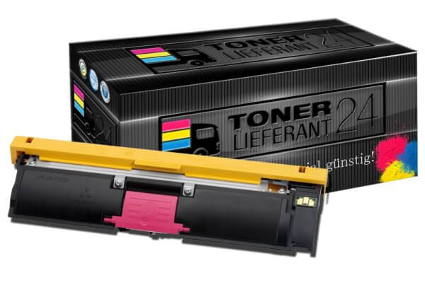 Kompatibel zu Xerox 113R00695 Toner Magenta