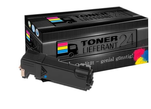 Kompatibel zu Xerox 106R01477 Toner Cyan