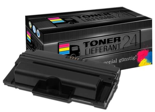 Kompatibel zu Xerox 106R01412 Toner Black