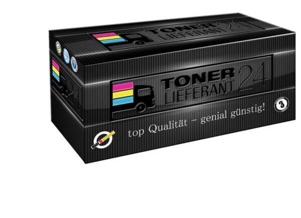 Kompatibel zu Kyocera TK-855C Toner Cyan (1T02H7CEU0)