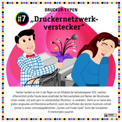 infografik-drucker-netzwerk-verstecker-buero-charakter
