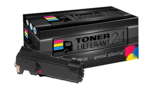 Kompatibel zu Xerox 106R01279 Toner Magenta