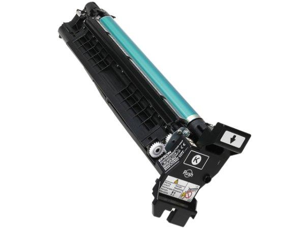 Original Epson C13S051178 Bildtrommel Black