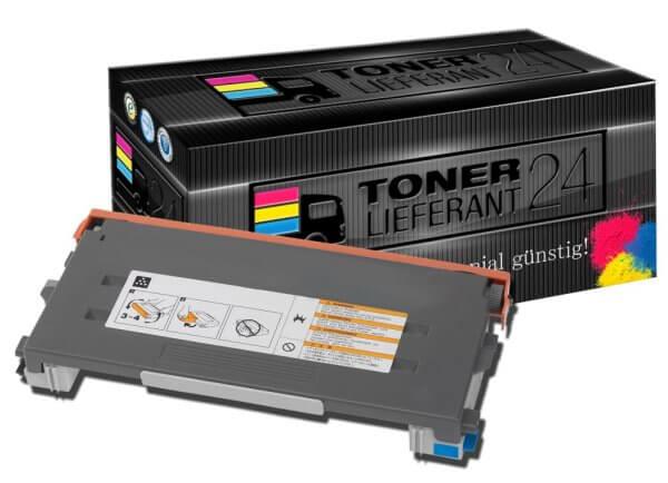 Kompatibel zu Lexmark C500H2CG Toner Cyan
