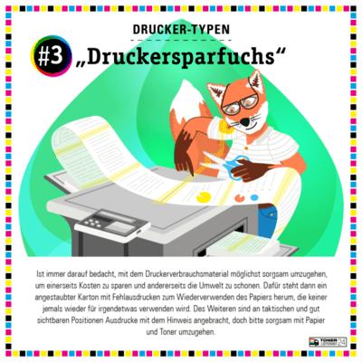 Mitarbeitertypen-Druckertypen-Druckersparfuchs_verbrauchsmaterial