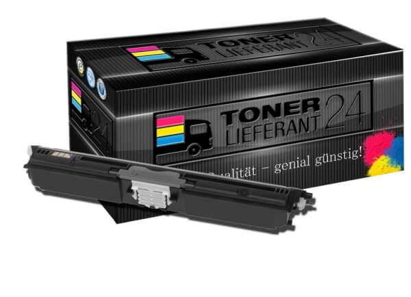 Kompatibel zu Xerox 106R01469 Toner Black