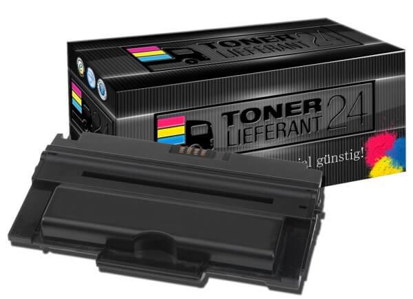 Kompatibel zu Dell 593-10153 Toner Black
