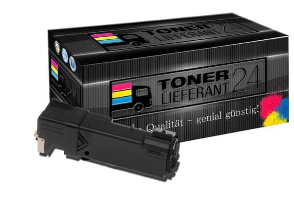 Kompatibel zu Xerox 106R01480 Toner Black