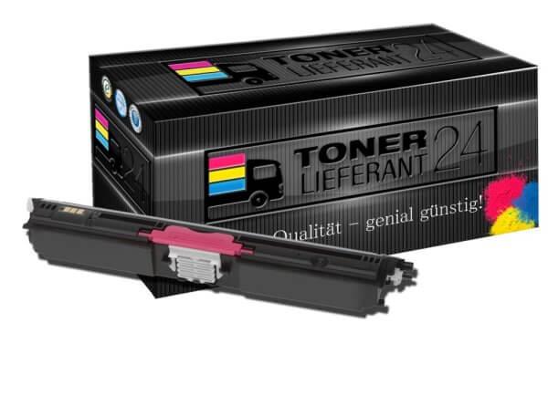 Kompatibel zu Xerox 106R01467 Toner Magenta