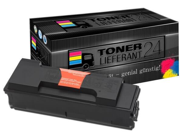 Kompatibel zu Kyocera TK-340 Toner Black XXL (1T02J00EU0)