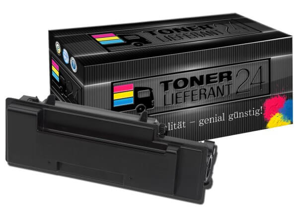 Kompatibel zu Kyocera TK-310 Toner Black (1T02F80EU0)