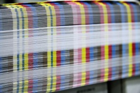 Halten kompatible Druckerpatronen und alternative Toner was sie versprechen?