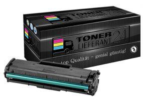 Samsung MLT-D111S Toner Black Kompatibel