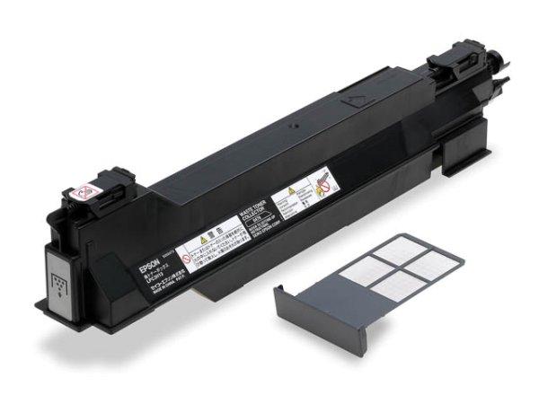 Original Epson C13S050478 Resttonerbehälter